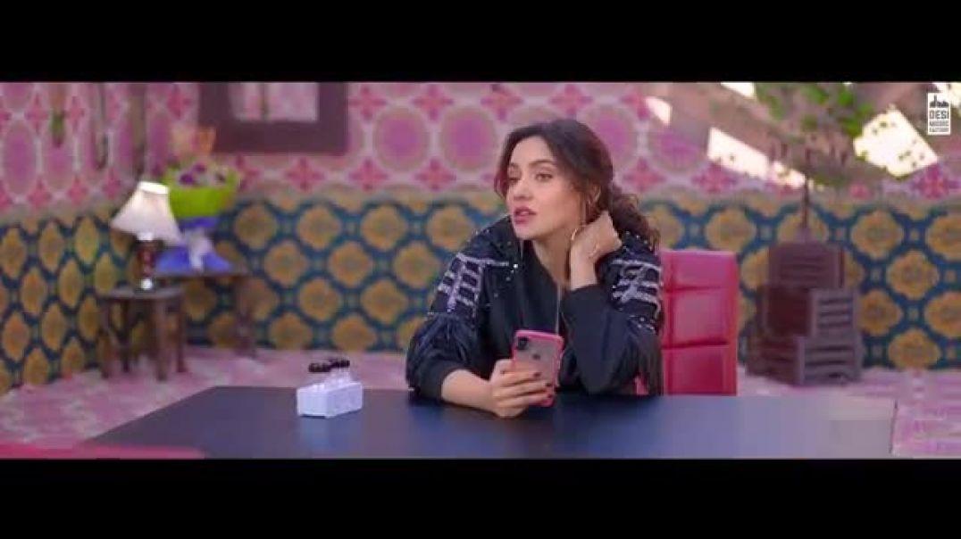 Dheeme Dheeme - Tony Kakkar ft. Neha Sharma _ Official Music Video.mp4